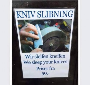 knivslibninb